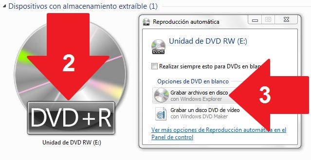 GRABAR_DVD_WINDOWS_7_2