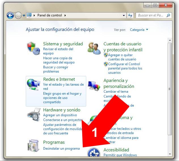 donde puedo descargar microsoft office 2010 gratis